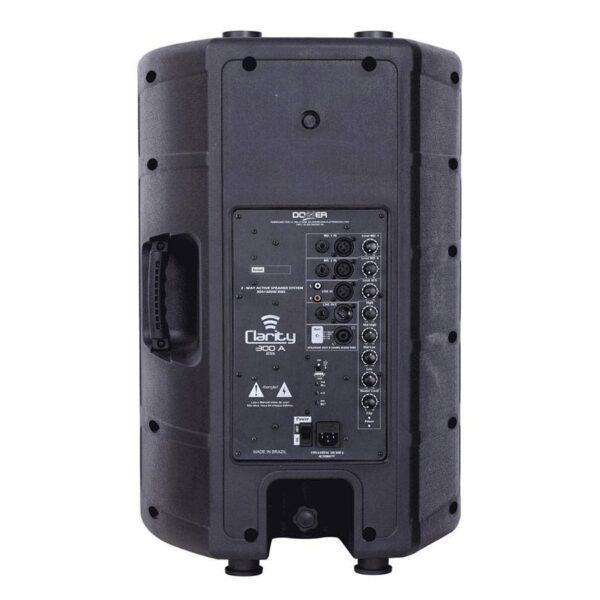 aluguel-caixa-de-som-300-watts-t