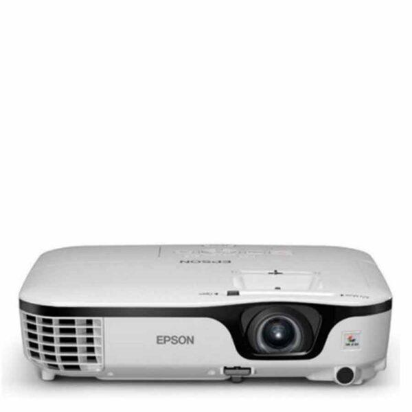Aluguel de projetor multimedia