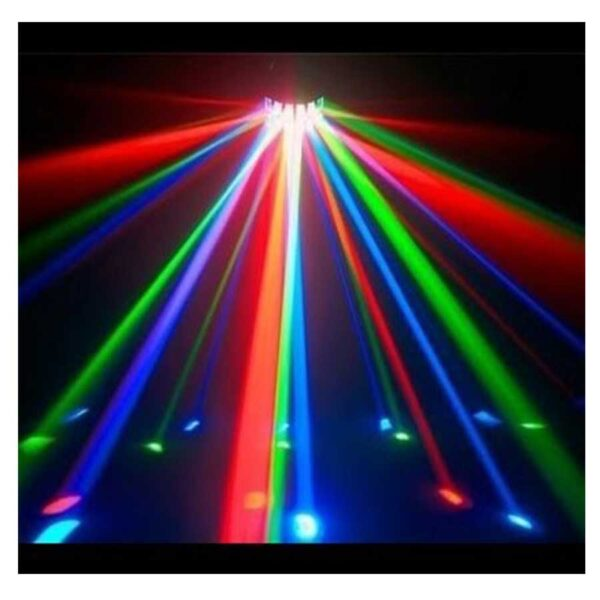 aluguel-iluminação-festa-led-double-derby
