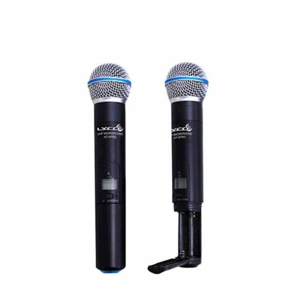 aluguel-microfone-sem-fio-bastão