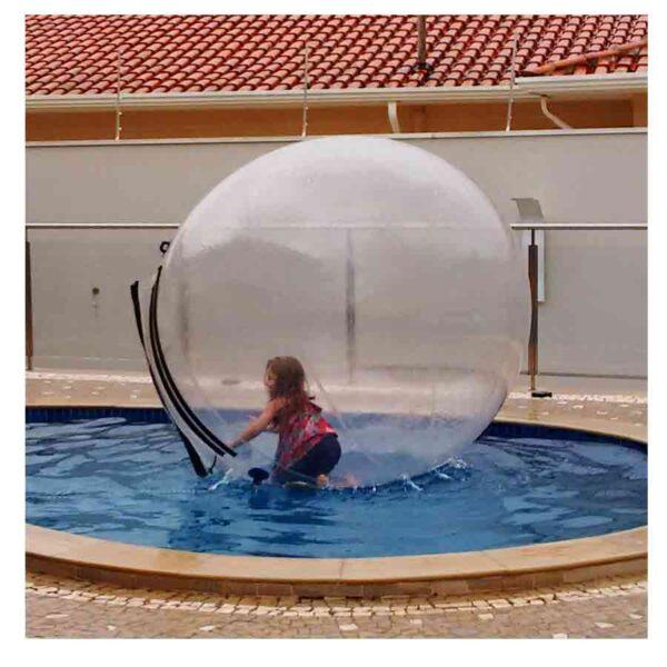 aluguel-waterball-longe