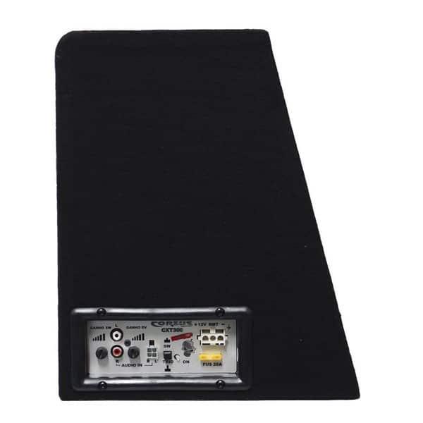 caixa amplificada 300 watts 8 polegadas1