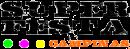Logo Superfesta